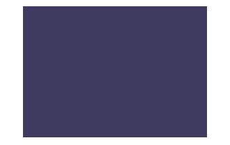 TBW Logo